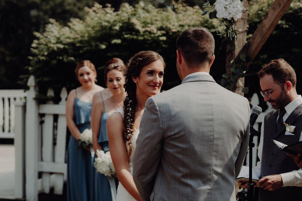 (0325) Melissa + Lance (Wedding).jpg