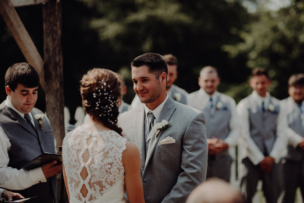 (0349) Melissa + Lance (Wedding).jpg