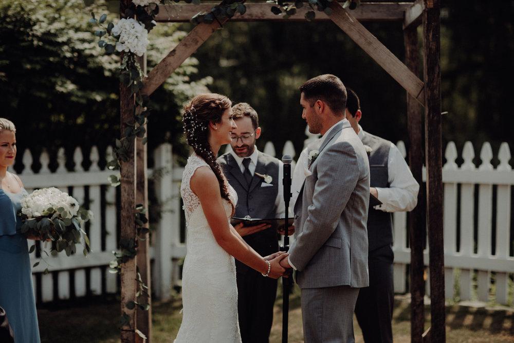 (0337) Melissa + Lance (Wedding).jpg