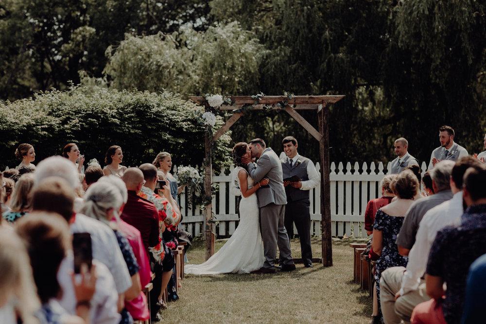 (0384) Melissa + Lance (Wedding).jpg