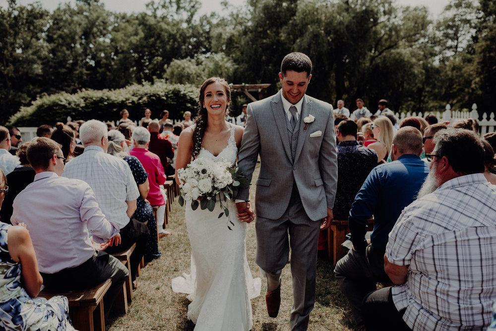 (0406) Melissa + Lance (Wedding).jpg