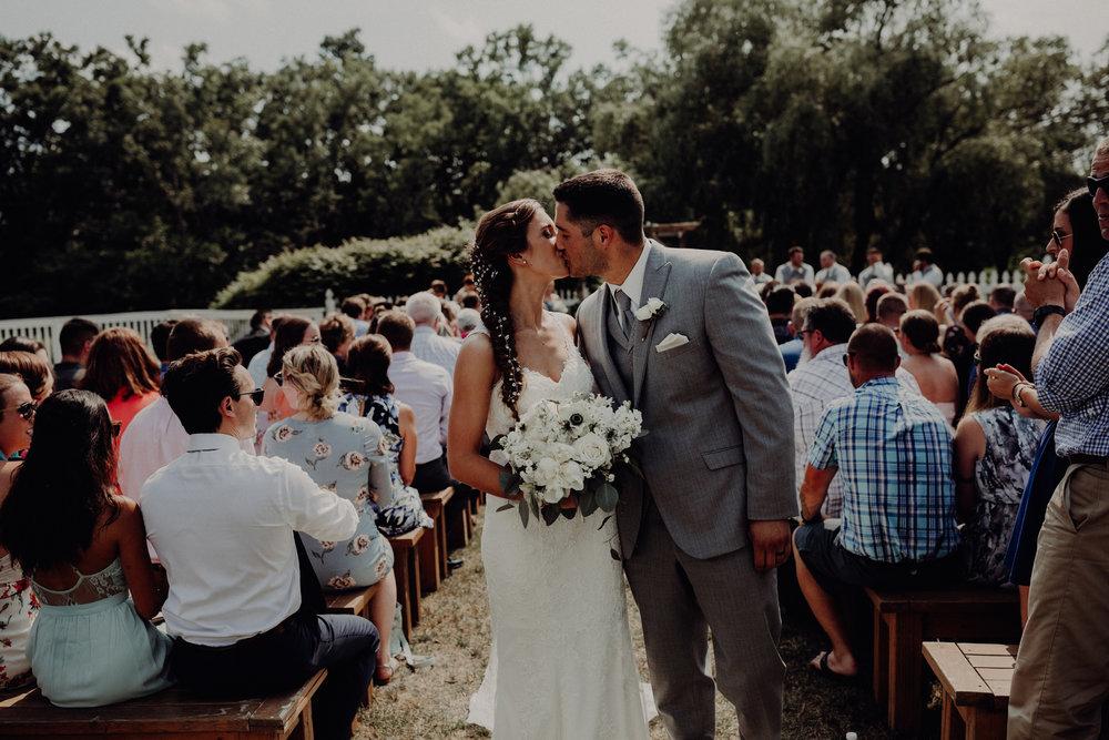 (0409) Melissa + Lance (Wedding).jpg