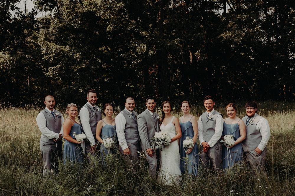 (0487) Melissa + Lance (Wedding).jpg