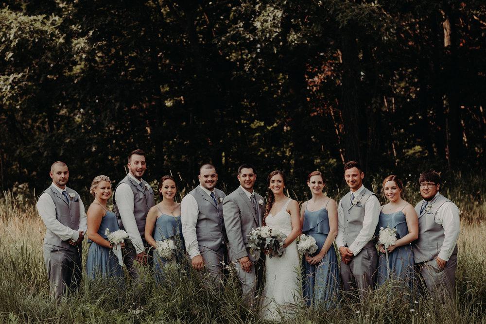 (0490) Melissa + Lance (Wedding).jpg