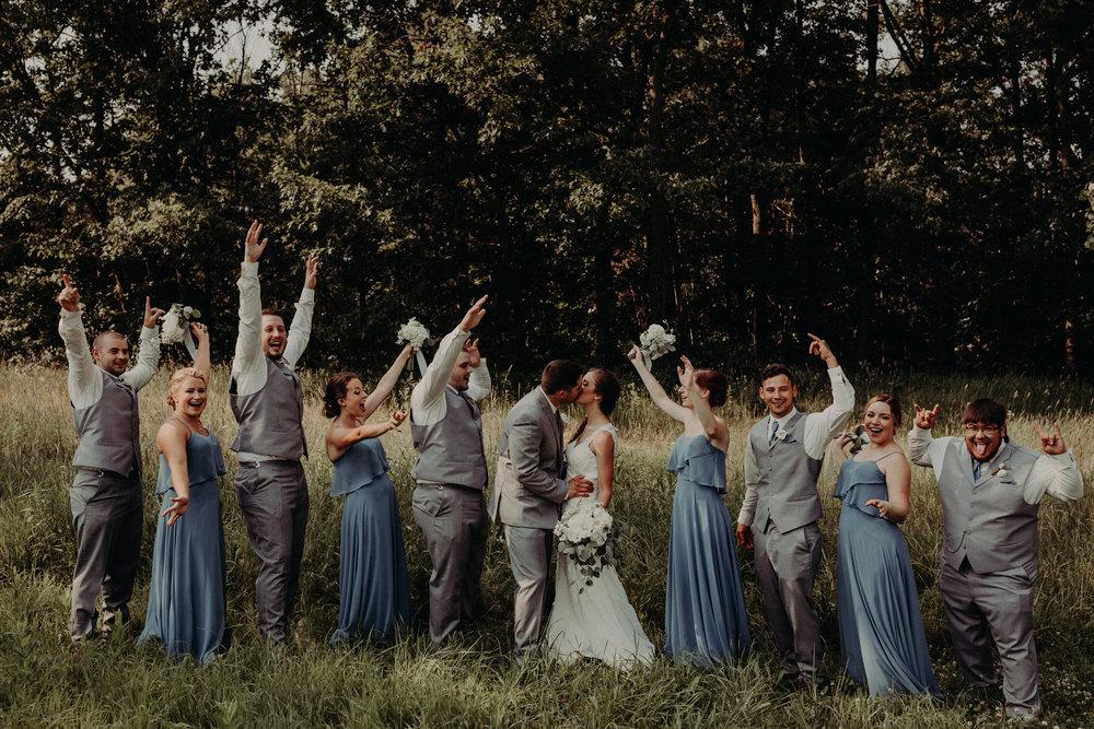 (0501) Melissa + Lance (Wedding).jpg