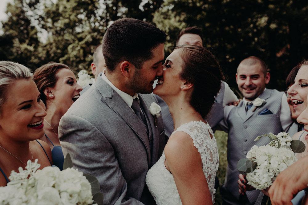 (0506) Melissa + Lance (Wedding).jpg