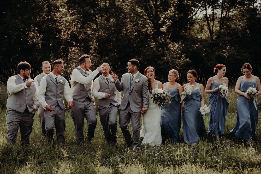 (0519) Melissa + Lance (Wedding).jpg