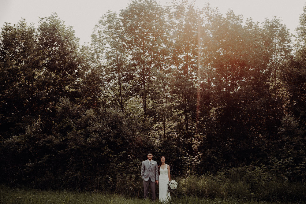 (0532) Melissa + Lance (Wedding).jpg