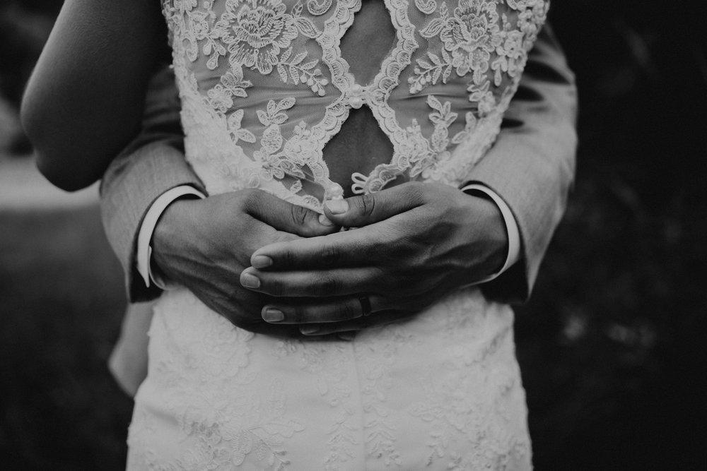 (0543) Melissa + Lance (Wedding).jpg