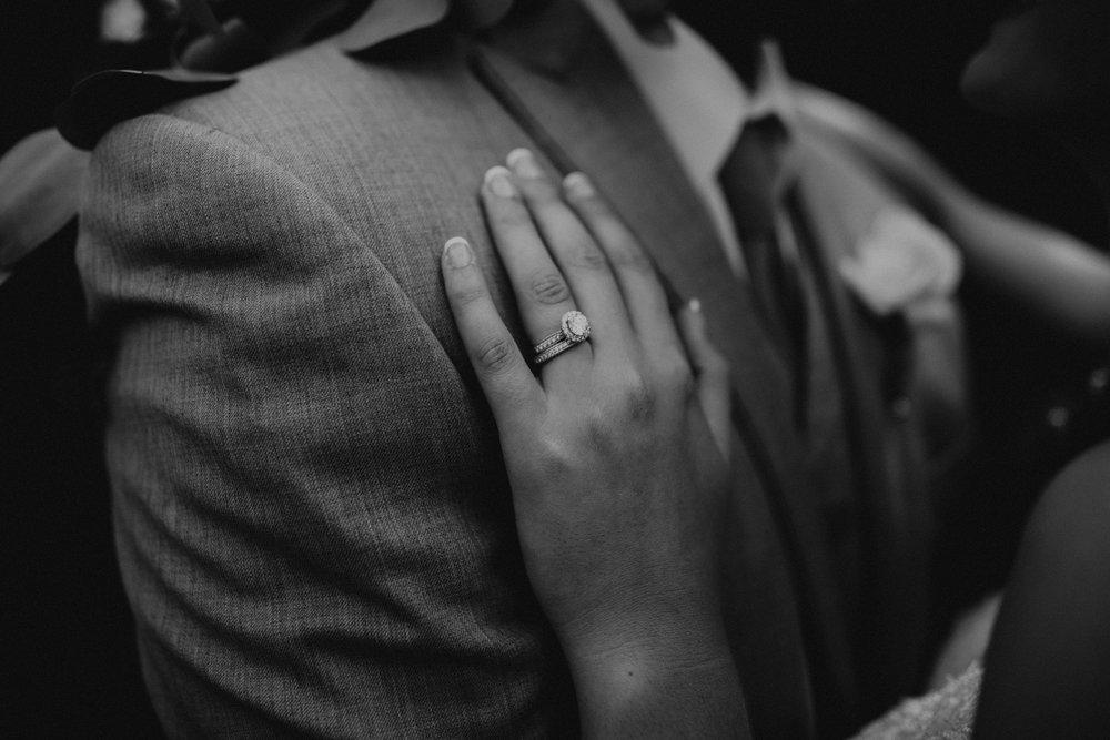 (0545) Melissa + Lance (Wedding).jpg