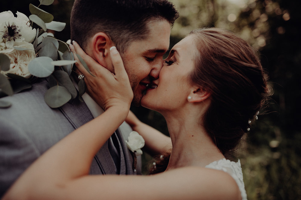 (0549) Melissa + Lance (Wedding).jpg