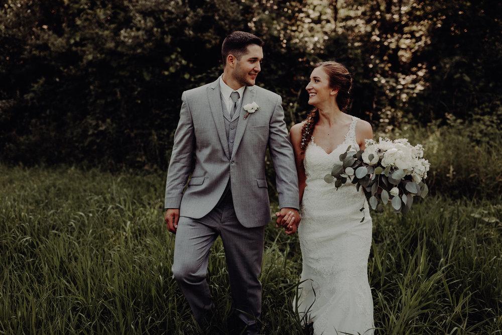 (0567) Melissa + Lance (Wedding).jpg