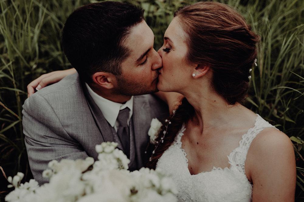 (0579) Melissa + Lance (Wedding).jpg