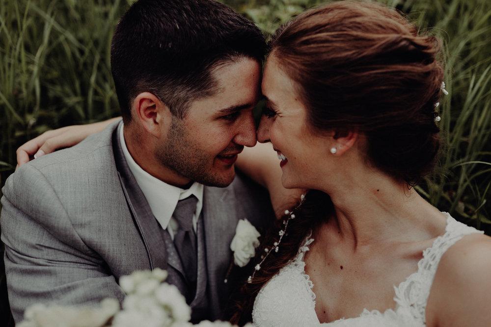 (0582) Melissa + Lance (Wedding).jpg