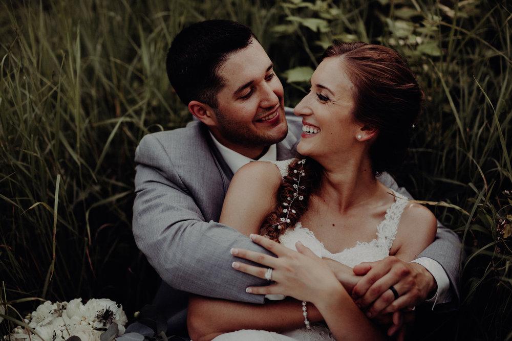 (0608) Melissa + Lance (Wedding).jpg
