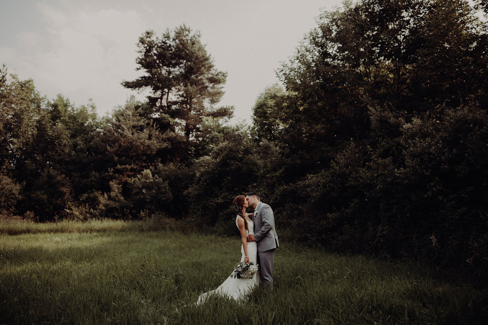(0617) Melissa + Lance (Wedding).jpg