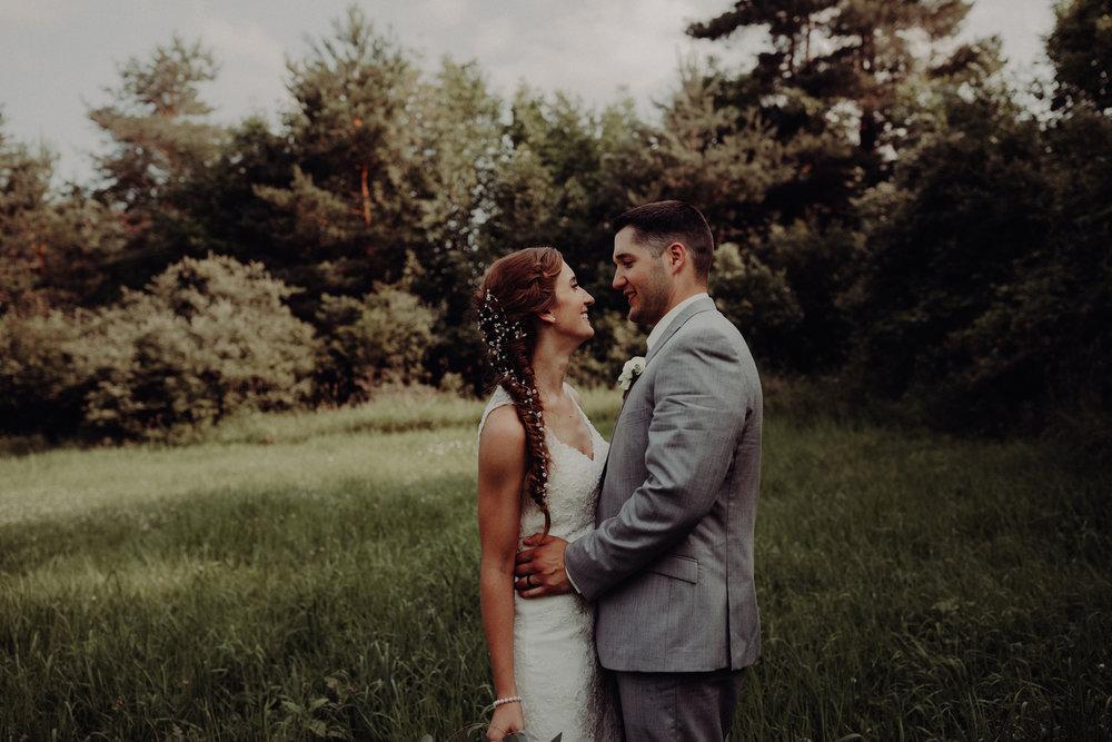 (0622) Melissa + Lance (Wedding).jpg