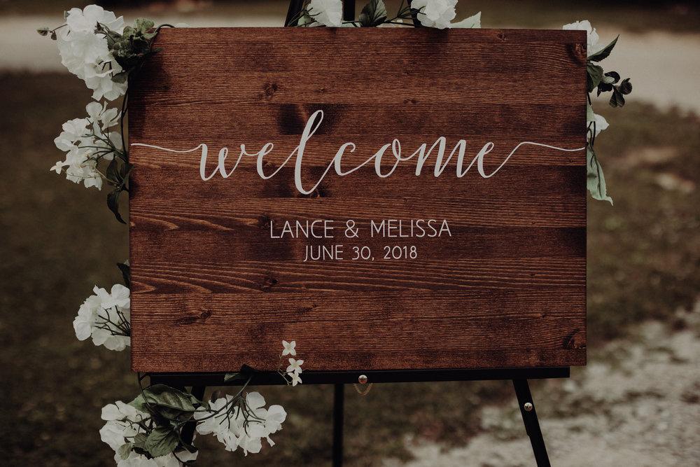 (0642) Melissa + Lance (Wedding).jpg