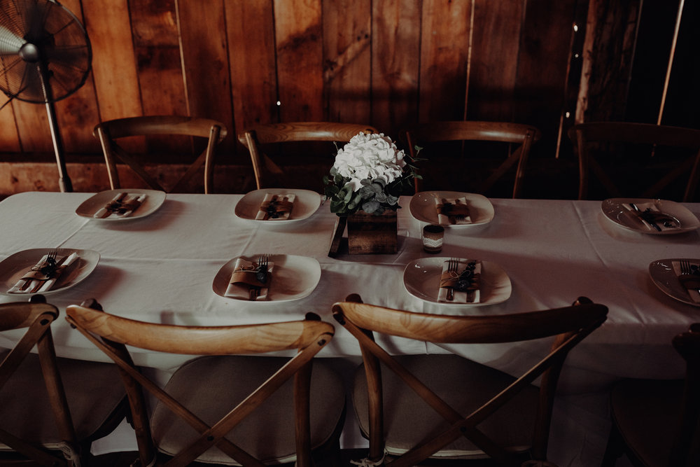 (0672) Melissa + Lance (Wedding).jpg