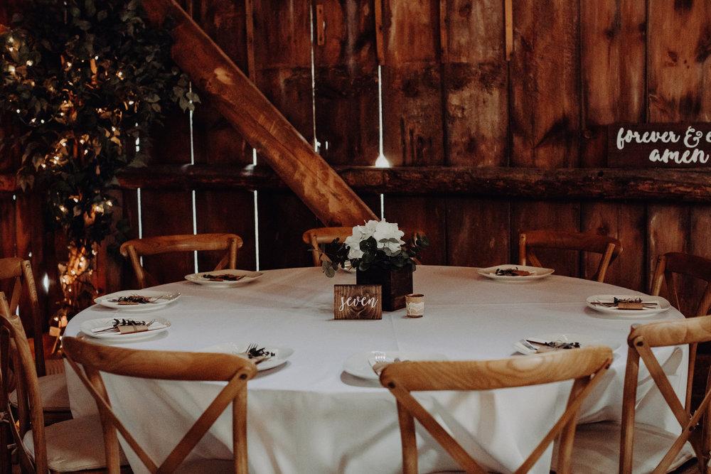 (0665) Melissa + Lance (Wedding).jpg