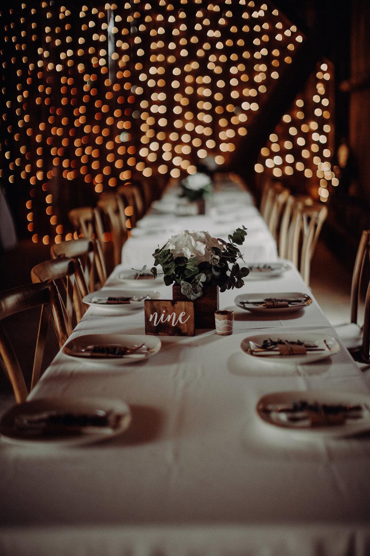 (0680) Melissa + Lance (Wedding).jpg