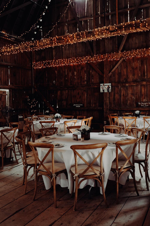 (0690) Melissa + Lance (Wedding).jpg