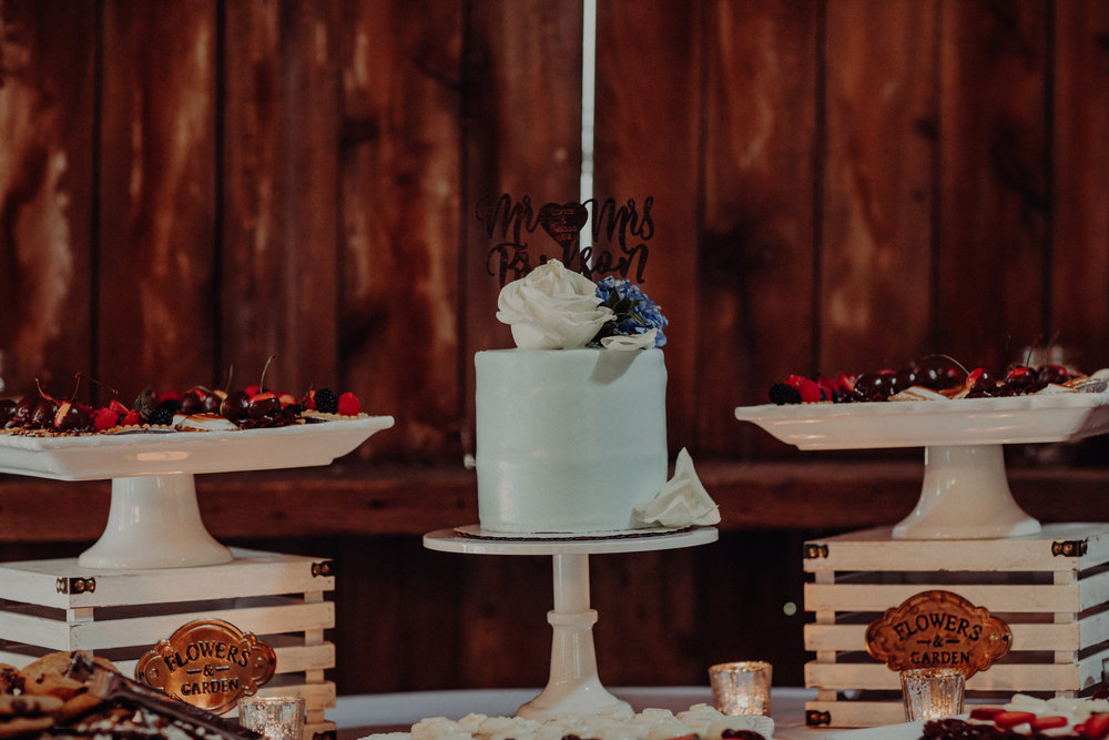 (0705) Melissa + Lance (Wedding).jpg