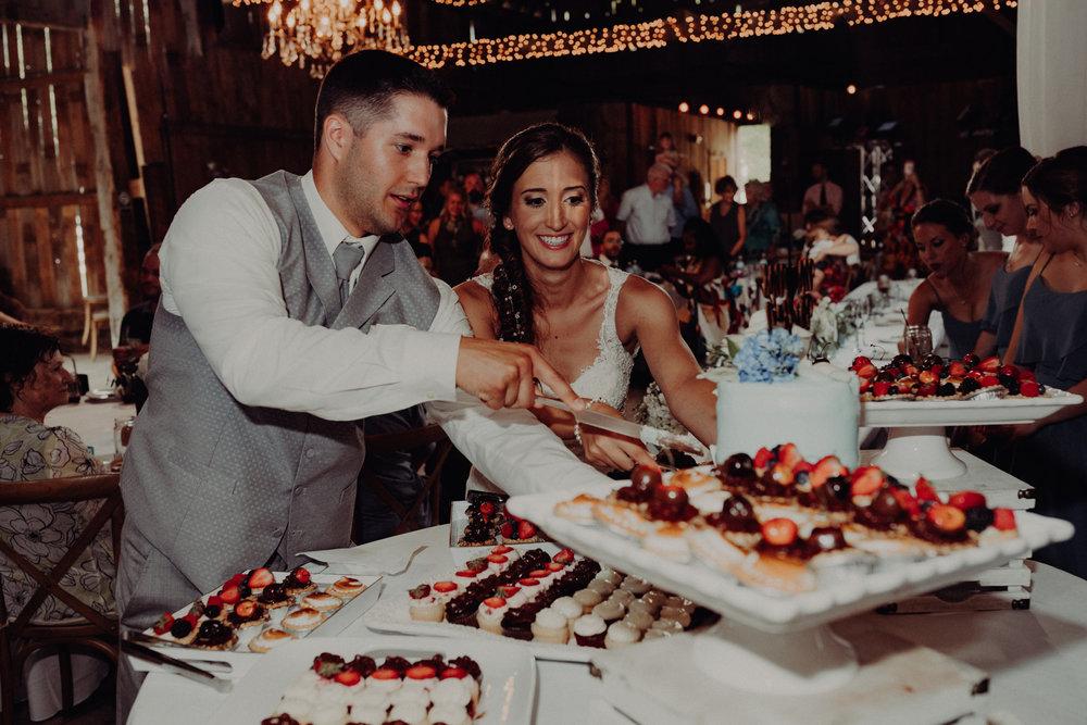 (0729) Melissa + Lance (Wedding).jpg