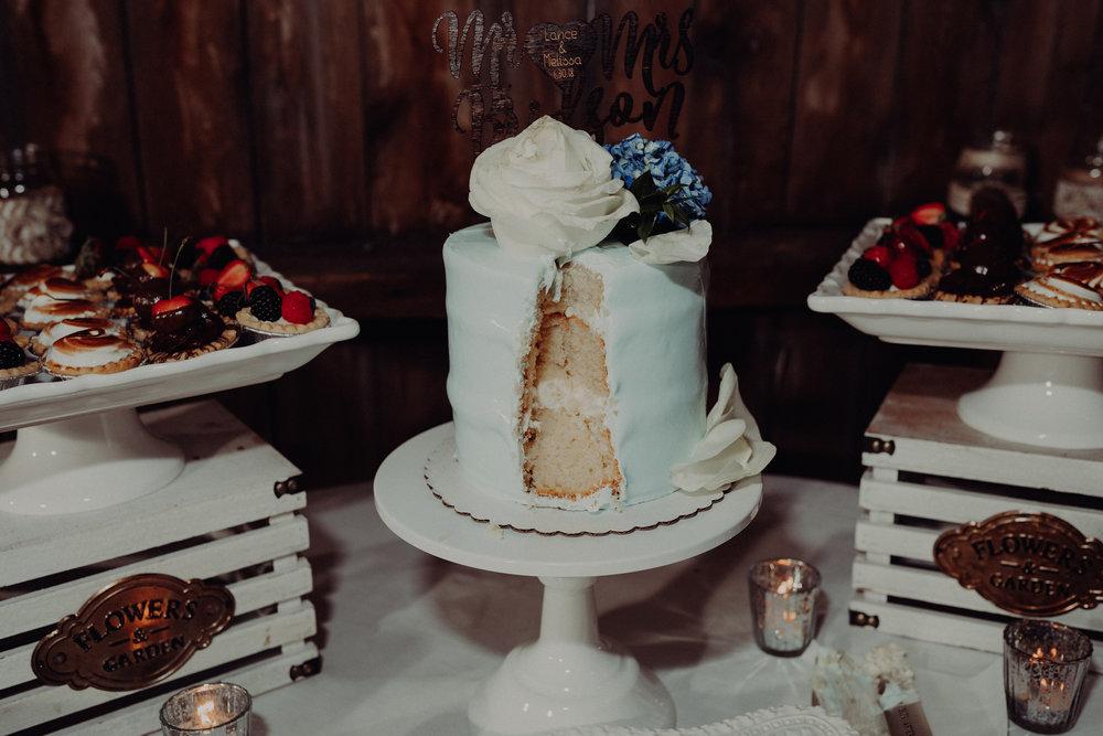 (0738) Melissa + Lance (Wedding).jpg