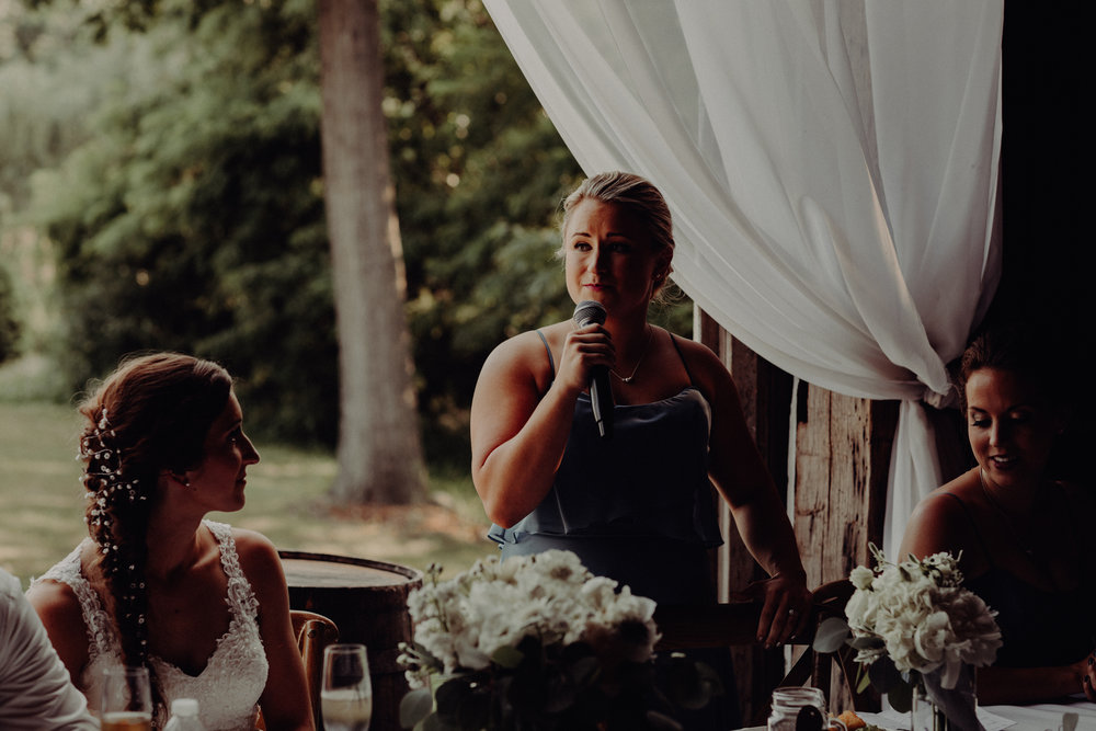 (0745) Melissa + Lance (Wedding).jpg