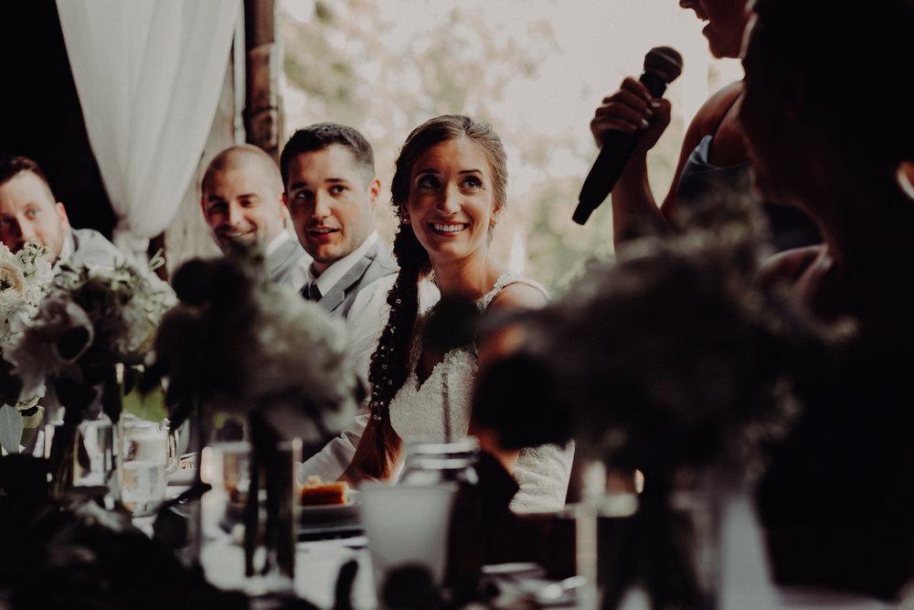 (0751) Melissa + Lance (Wedding).jpg