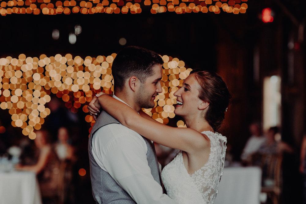 (0838) Melissa + Lance (Wedding).jpg