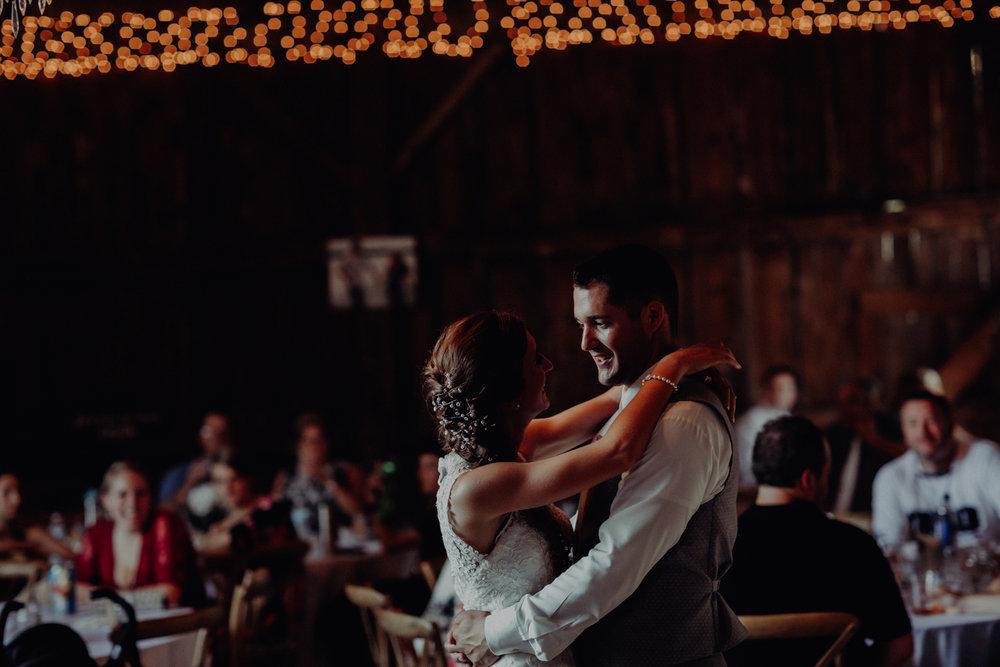 (0847) Melissa + Lance (Wedding).jpg