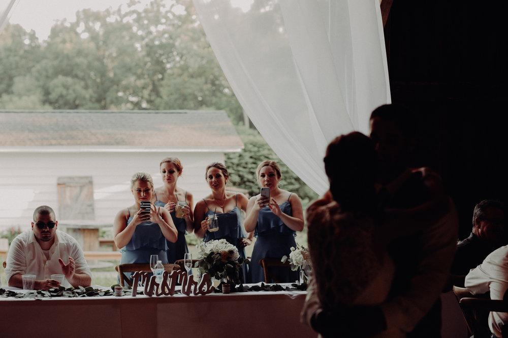 (0849) Melissa + Lance (Wedding).jpg