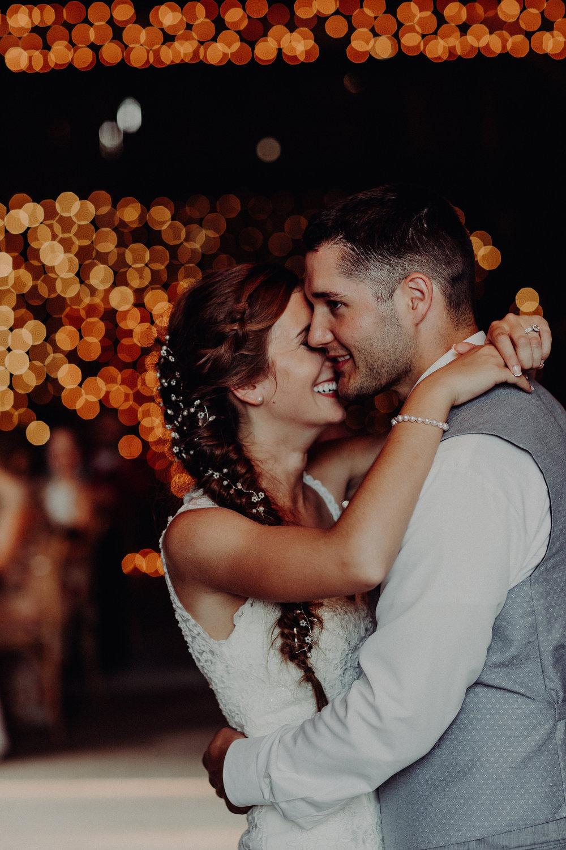 (0854) Melissa + Lance (Wedding).jpg