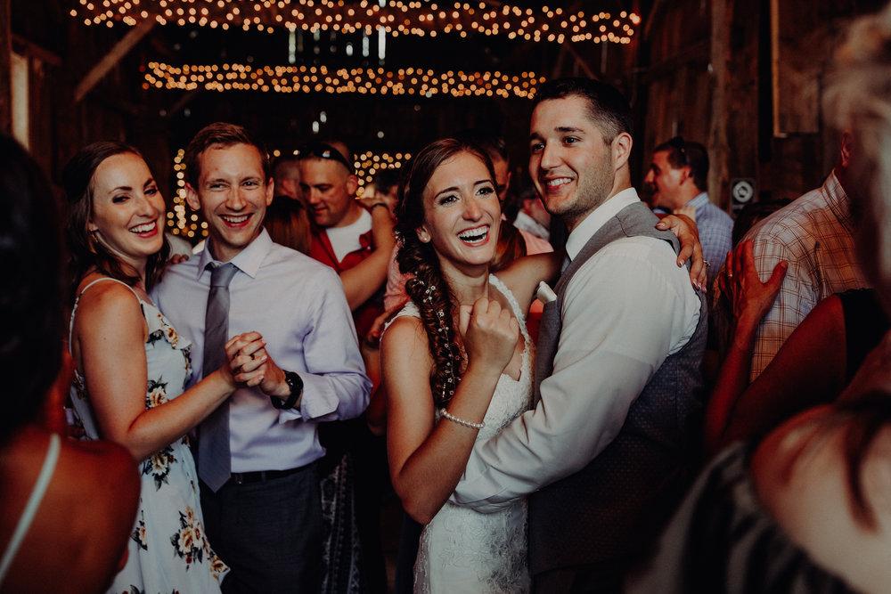 (0872) Melissa + Lance (Wedding).jpg