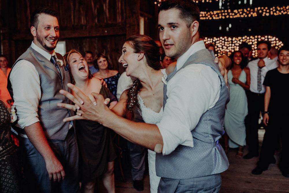 (0977) Melissa + Lance (Wedding).jpg