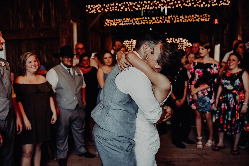 (1009) Melissa + Lance (Wedding).jpg