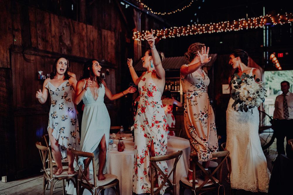 (1034) Melissa + Lance (Wedding).jpg