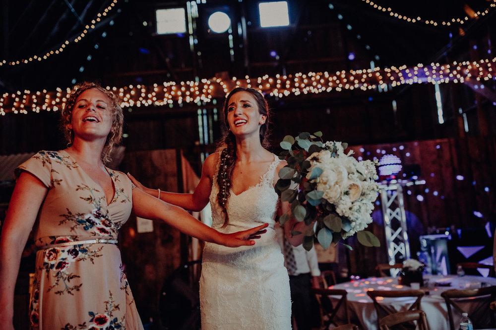 (1046) Melissa + Lance (Wedding).jpg