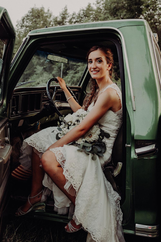 (1063) Melissa + Lance (Wedding).jpg