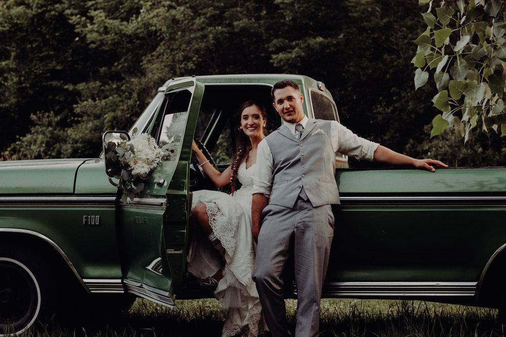 (1083) Melissa + Lance (Wedding).jpg