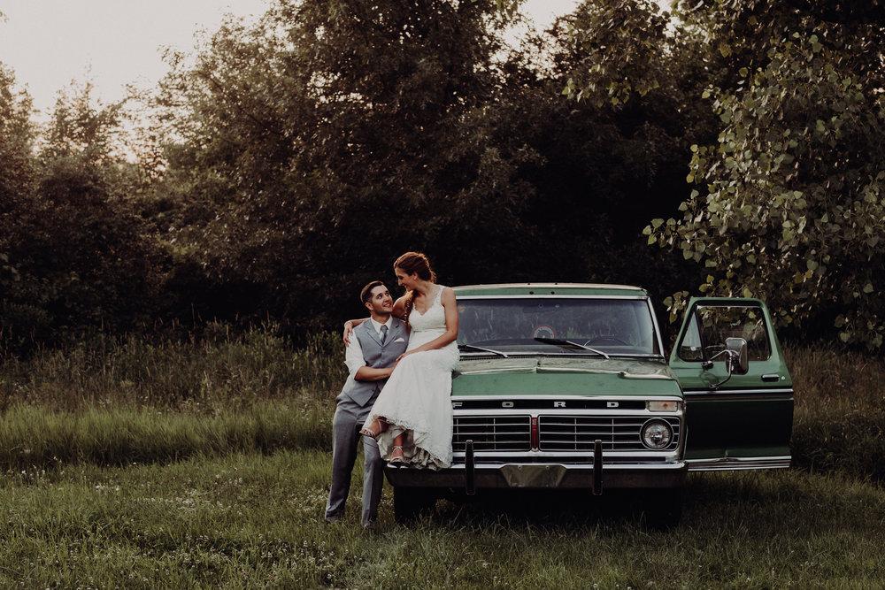 (1090) Melissa + Lance (Wedding).jpg
