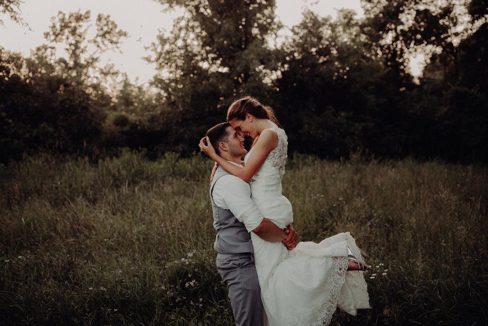 (1102) Melissa + Lance (Wedding).jpg