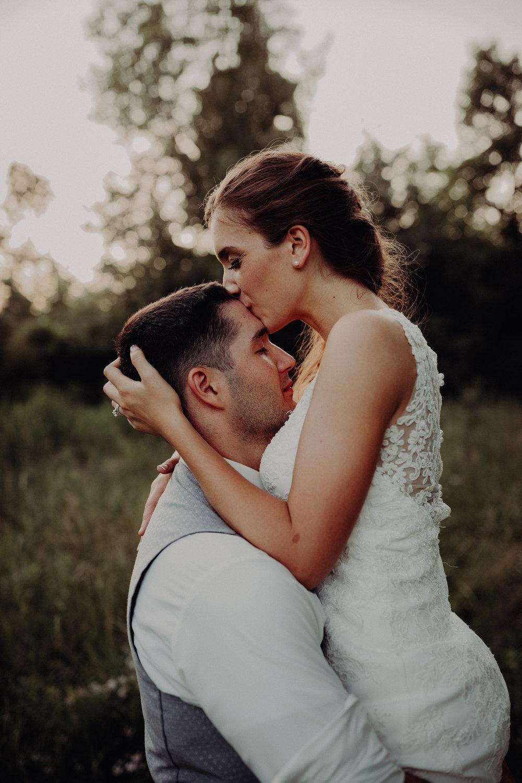(1106) Melissa + Lance (Wedding).jpg