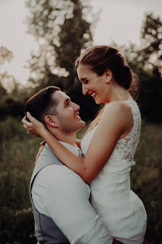 (1109) Melissa + Lance (Wedding).jpg