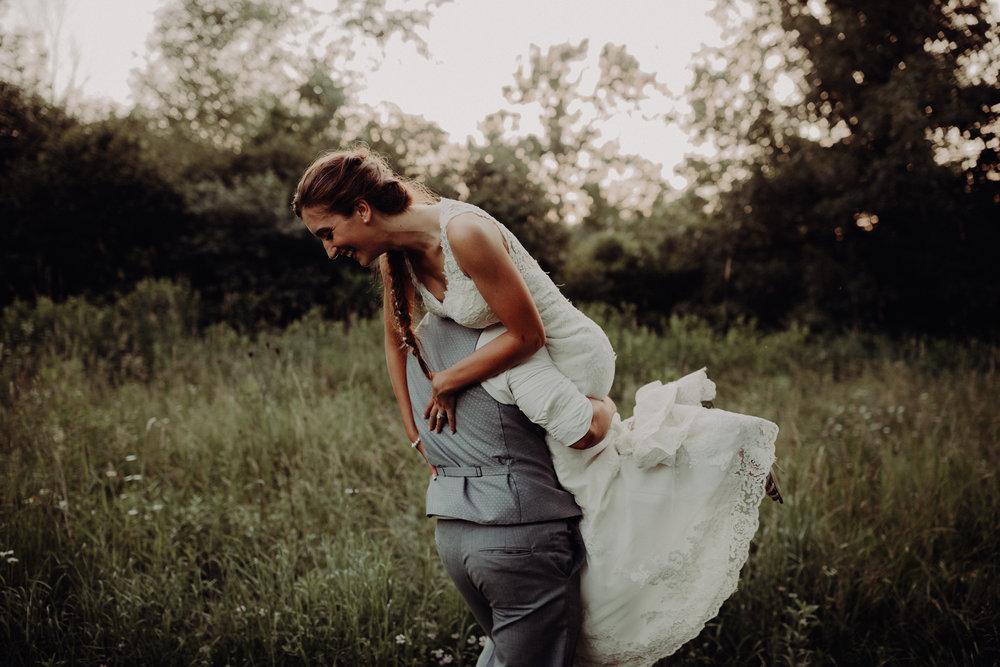 (1111) Melissa + Lance (Wedding).jpg