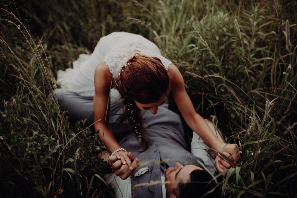 (1130) Melissa + Lance (Wedding).jpg