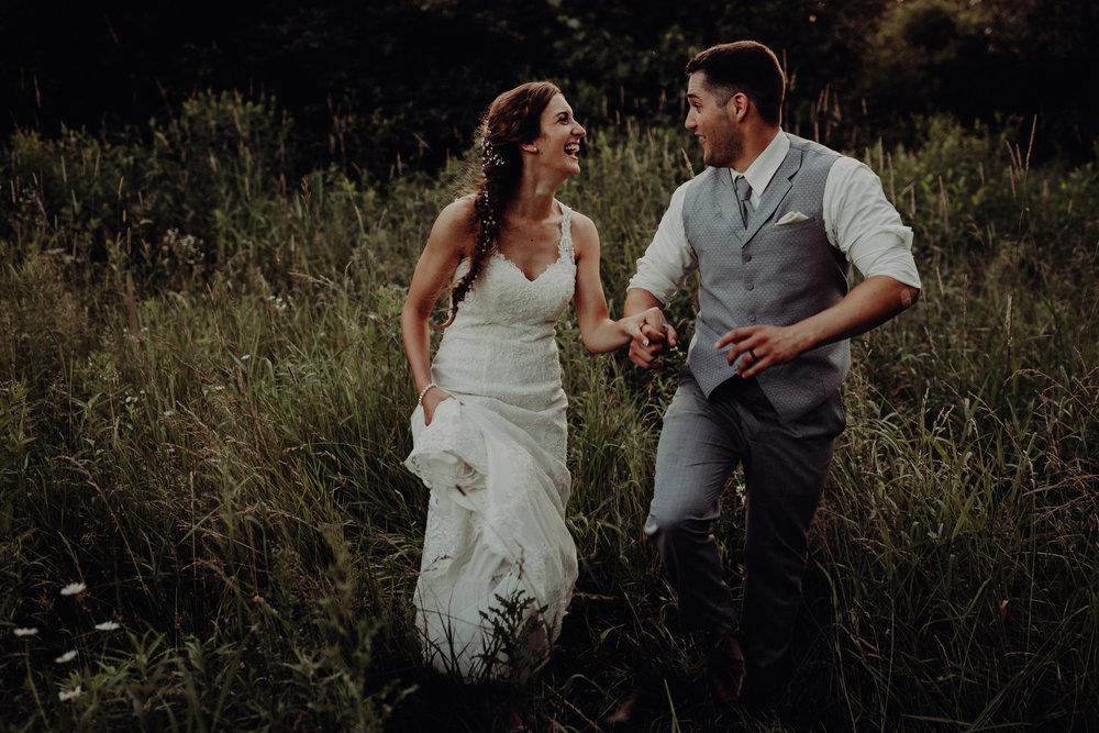 (1167) Melissa + Lance (Wedding).jpg
