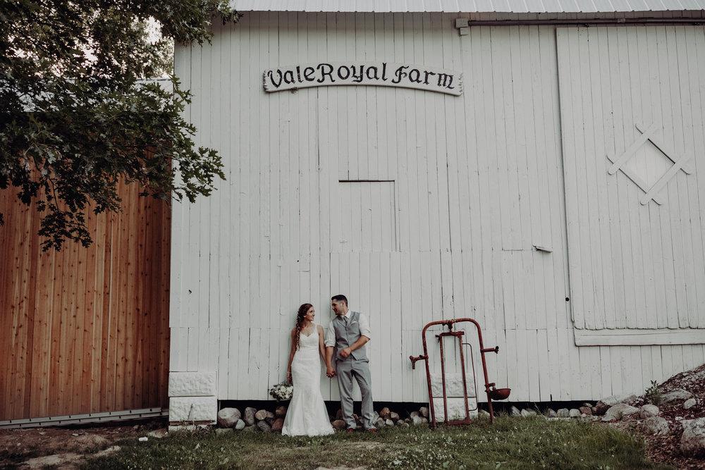 (1186) Melissa + Lance (Wedding).jpg